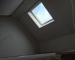 Manier construction - Oye-Plage - Menuiserie extérieure